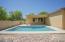 4091 N LIMEBELL Street, Buckeye, AZ 85396