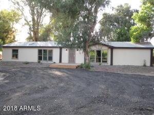 21410 S 140TH Street, Chandler, AZ 85286