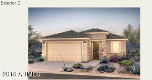 20119 W BUCHANAN Street, Buckeye, AZ 85326