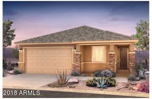 20143 W MADISON Street, Buckeye, AZ 85326