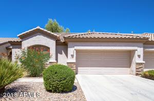 1538 E EARL Drive, Casa Grande, AZ 85122