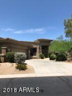 7316 E CRIMSON SKY Trail, Scottsdale, AZ 85266