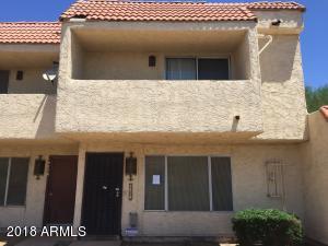 4828 W Rose Lane, Glendale, AZ 85301