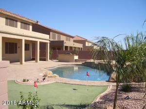 26836 N 98TH Drive, Peoria, AZ 85383