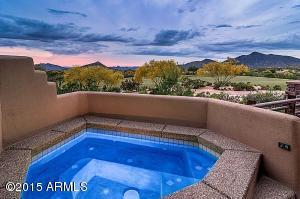 40096 N 110TH Place, Scottsdale, AZ 85262