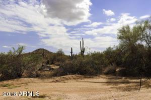 17XXX E Pinnacle Vista Drive, 4, Rio Verde, AZ 85263
