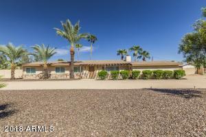 12233 N 64TH Street, Scottsdale, AZ 85254