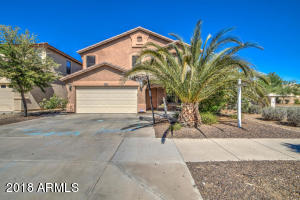 22605 N 19TH Way, Phoenix, AZ 85024