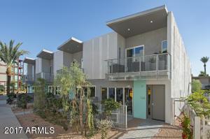 4402 N 36th Street, 120, Phoenix, AZ 85018