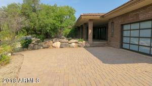 3003 N IRONWOOD Road, Carefree, AZ 85377