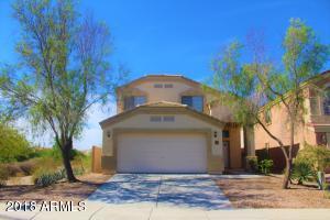 23278 W ASHLEIGH MARIE Drive, Buckeye, AZ 85326