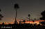 6761 S OAKMONT Drive, Chandler, AZ 85249