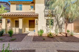 2556 E BOSTON Street, Gilbert, AZ 85295