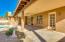 8756 E SAN VICTOR Drive, Scottsdale, AZ 85258