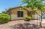 6953 S SUNRISE Way, Buckeye, AZ 85326