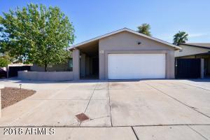 6501 W PURDUE Avenue, Glendale, AZ 85302