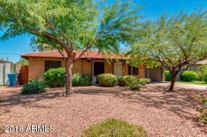 3639 N 21ST Avenue, Phoenix, AZ 85015