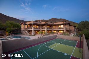 12035 E LARKSPUR Drive E, Scottsdale, AZ 85259