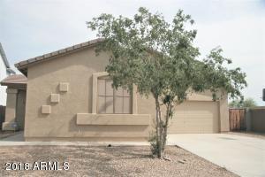 12132 W Monte Lindo Court, Sun City, AZ 85373