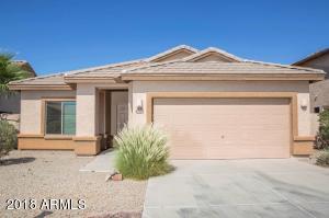 2612 W MALDONADO Road, Phoenix, AZ 85041