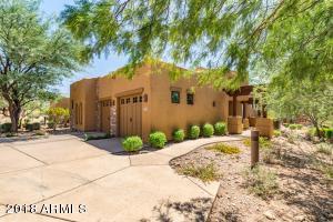 13300 E VIA LINDA, 1034, Scottsdale, AZ 85259