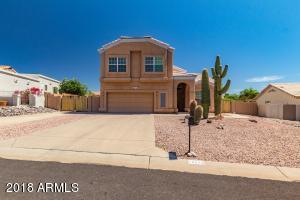 14225 N SILVERADO Drive, Fountain Hills, AZ 85268