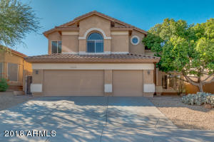 16008 S 9TH Place, Phoenix, AZ 85048