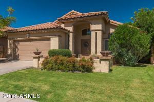 14453 N 101ST Street, Scottsdale, AZ 85260