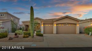 4824 E ESTEVAN Road, Phoenix, AZ 85054