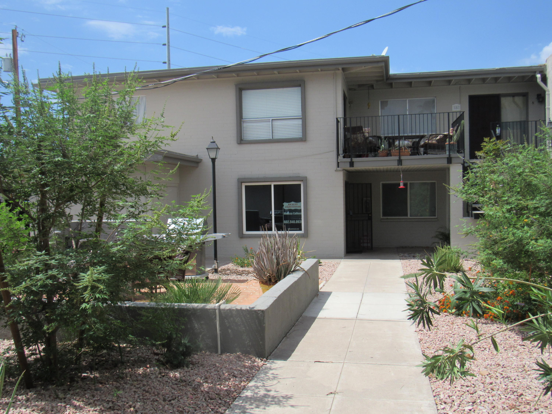 4041 E CAMELBACK Road E, 1, Phoenix, AZ 85018 - Historic