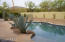 38446 N SPUR CROSS Road, Cave Creek, AZ 85331
