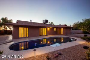 14001 N 33RD Drive, Phoenix, AZ 85053