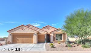 4810 W PICACHO Drive, Eloy, AZ 85131