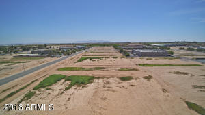 0 N 132nd Avenue, Surprise, AZ 85379