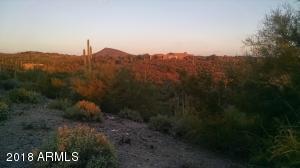 7475 E Grapevine Road, -, Carefree, AZ 85377