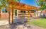 635 N GRAND, Mesa, AZ 85201