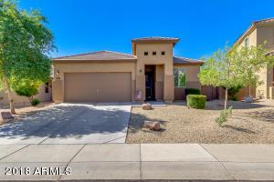 18253 W EVA Street, Waddell, AZ 85355