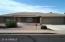 7903 E LINDNER Avenue, Mesa, AZ 85209