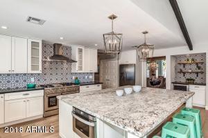 11848 N 53RD Street, Scottsdale, AZ 85254