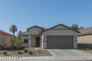 6117 W LAURIE Lane, Glendale, AZ 85302