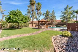 1909 E REDFIELD Road, Phoenix, AZ 85022