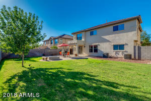 3729 E CONSTITUTION Court, Gilbert, AZ 85296
