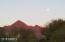 McDowell Mountain Ranch