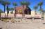 8649 S HOLBROOK Lane, Tempe, AZ 85284