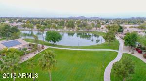 6422 W ADOBE Drive, Glendale, AZ 85308