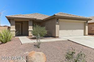 25700 W ST JAMES Avenue, Buckeye, AZ 85326