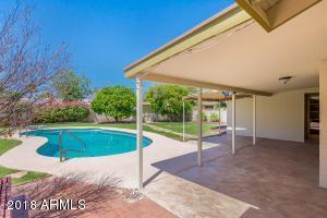 3308 S MARIANA Circle, Tempe, AZ 85282