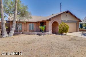 5207 N 71ST Drive, Glendale, AZ 85303