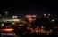 706 E WASHINGTON Street, 202, Phoenix, AZ 85034