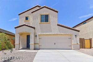 30601 N OAK Drive, Florence, AZ 85132